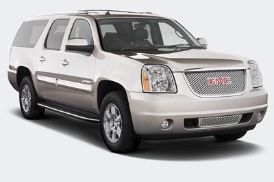 Yukon 1500