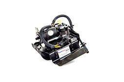 Chevrolet Venture Compressor Luchtvering