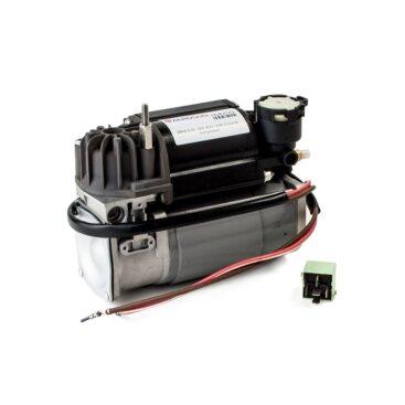 BMW 7 E66 Air Suspension Compressor 37226787616