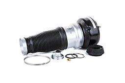 Mercedes-Benz S Class W221 Front Air Spring (Left or Right) A2213204913