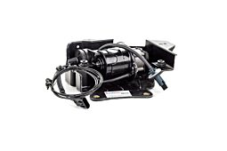 Cadillac DTS Compressor Luchtvering 20827740