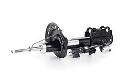 Cadillac SRX Schokdemper Voorzijde Links met elektronische demperregeling