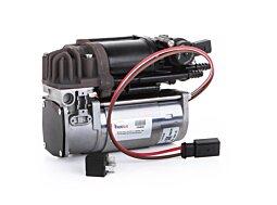 BMW 5 Serie F07 / F07 (LCI) / F11 / F11 (LCI) Luchtvering Compressor (2008-2017)