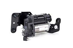 BMW 5 Serie E61 Compressor Luchtvering 37106793778