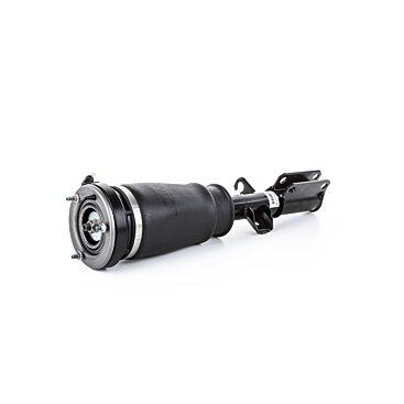 BMW X5 E53 Left Front Air Suspension Shock 37116761443