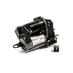 Mercedes-Benz Sprinter II W906 Air Suspension Compressor AMK A2513202604
