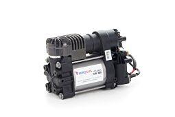 Hyundai Genesis 08-17 Compressor Luchtvering 55880-3N000