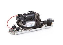 BMW 5 Serie E61 Compressor Luchtvering 37202283100