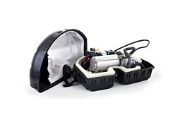 Ford Expedition Luchtvering Compressor 6L1Z5319AA