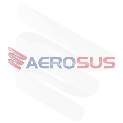 VW Touareg Air Suspension Compressor 7L0698007D